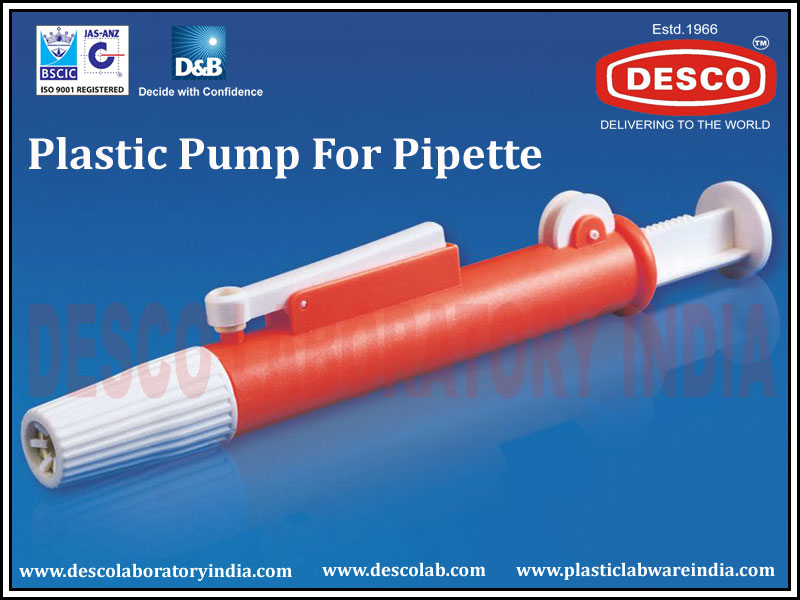 Plastic Multichannel Pipette Products Manufacturers